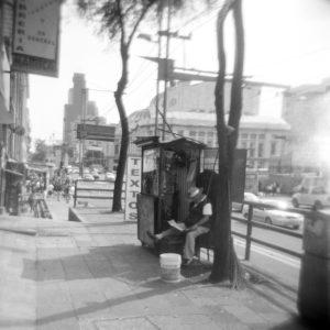 Dfectuoso-mexico-city-shawna-tavsky-039