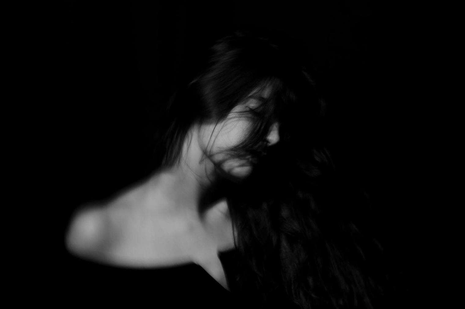 Shawna_Tavsky_portraits_bnw