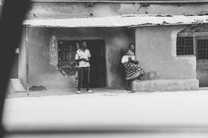 shawna-tavsky-rwanda-6297
